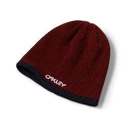 Oakley Factory Flip Hat