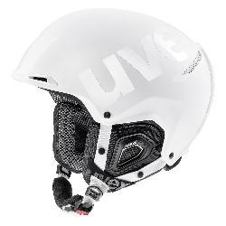 Uvex Jakk+ octo+ Helmet 2018