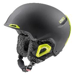 Uvex Jakk+ octo+ Helmet