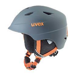 Uvex Airwing 2 Pro Kids Helmet 2019