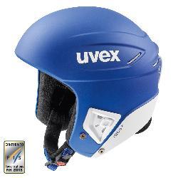 Uvex Race +
