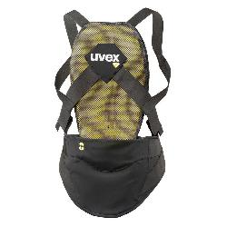 Uvex Back Pure M 2019