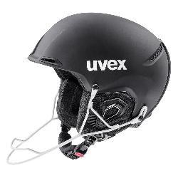 Uvex Jakk + SL Helmet 2018