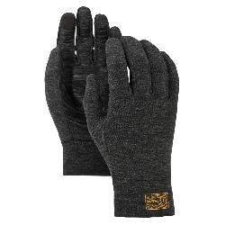Burton DriRelease Wool Glove Liners