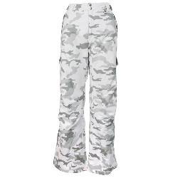Arctix Classic Series Cargo Snow Camo Mens Ski / Snowboard Pants