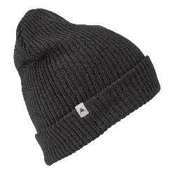 Burton Truckstop Beanie Hat