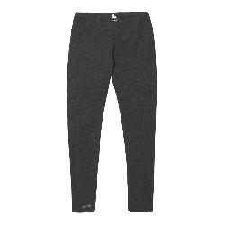 Burton Expedition Womens Long Underwear Pants