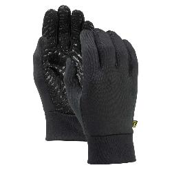 Burton Powerstretch Glove Liners