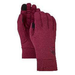 Burton Screen Grab Womens Glove Liners