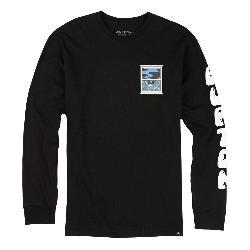 Burton Newport Long Sleeve Mens Shirt
