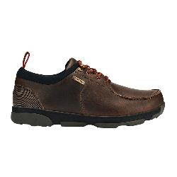 OluKai Makoa WP Mens Casual Shoes