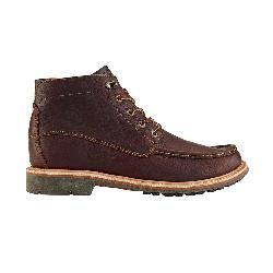 OluKai Kohala Mens Boots