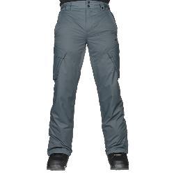 Oakley Arrowhead BioZone Mens Snowboard Pants