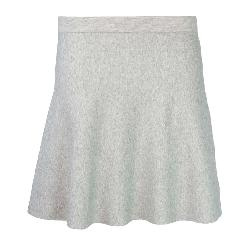 Purnell Wool Circle Skirt