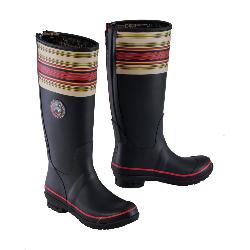 Pendleton Boot National Parks Acadia Tall Womens Boots