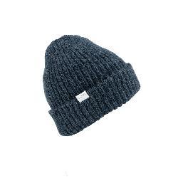 Coal The Edward Hat