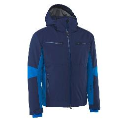 Mountain Force Avante Mens Insulated Ski Jacket