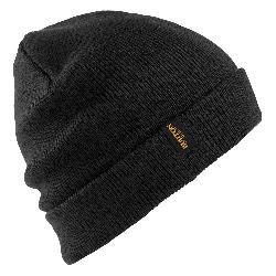 Burton Kactusbunch Beanie Hat