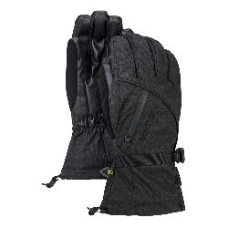 Burton Baker 2 in 1 Womens Gloves
