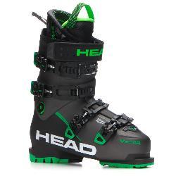 Head Vector Evo 120 Ski Boots