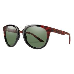 Smith Bridgetown Polarized Womens Sunglasses