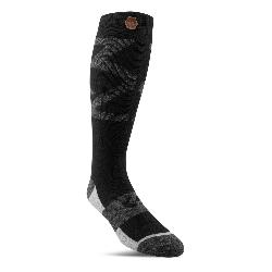 ThirtyTwo Lashed Snowboard Socks