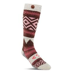 ThirtyTwo Himalaya Womens Snowboard Socks