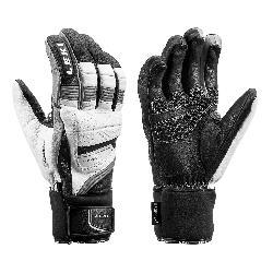 Leki Griffin Prime Gloves