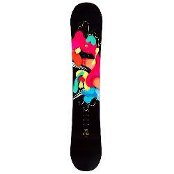 Flow Pixi Womens Snowboard