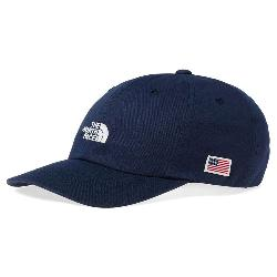 The North Face International Collection Trucker Mens Hat