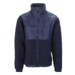 The North Face International Collection Denali 2 Mens Jacket