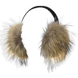 Mitchies Matchings Earmuffs