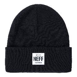 NEFF Lawrence Beanie Hat