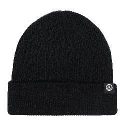 NEFF Serge Hat