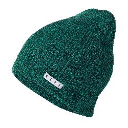 NEFF Daily Heather Hat 2020
