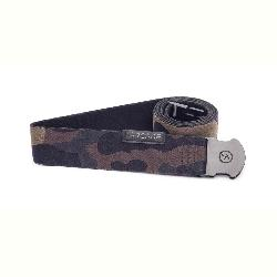 Arcade Belts The Sierra Camo
