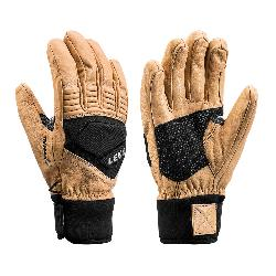 Leki Copper S Gloves