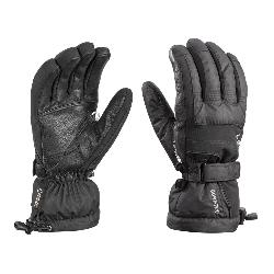Leki Scuol S GTX Gloves