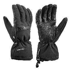 Leki Scero S Gloves 2019