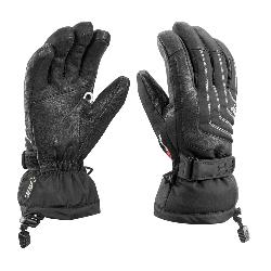 Leki Summit S GTX Womens Gloves 2019