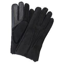 UGG Sheepskin Smart Mens Gloves
