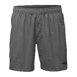 The North Face Mens Class V Pull-On Trunks (Previous Season)