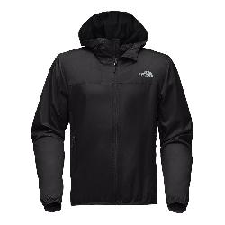 The North Face Cyclone 2 Mens Jacket