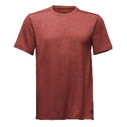 The North Face Three Day Tee Mens T-Shirt (Previous Season)