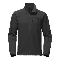 The North Face Apex Nimble Mens Jacket