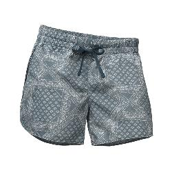 The North Face Class V Womens Shorts (Previous Season)