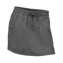 The North Face Womens Class V Skort (Previous Season)