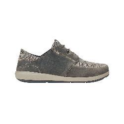 OluKai Makia Lace Mens Shoes