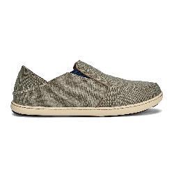 OluKai Nohea Lole Mens Shoes