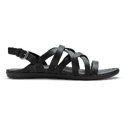 OluKai Awe Awe Womens Sandals